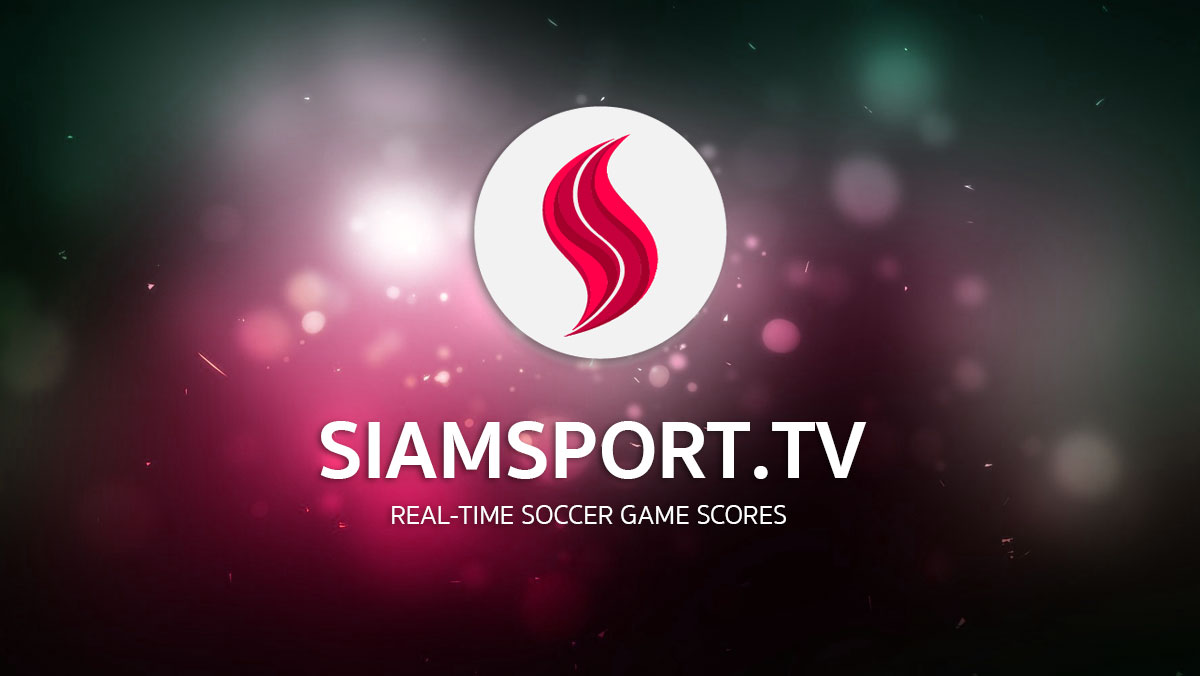 Siamsport.tv